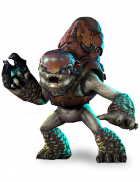 Grunts Covenant Halo 4 Enemies Wiki Guide Gamewise