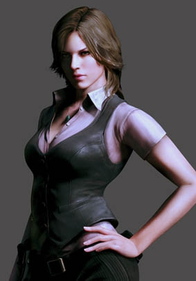 how to spend skill points resident evil 6