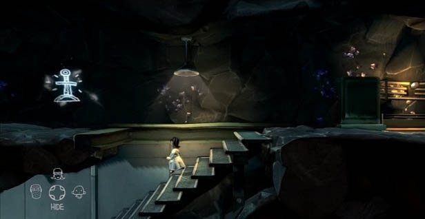 151049 full the scientist the cave walkthrough wiki guide gamewise the cave fuse box at aneh.co