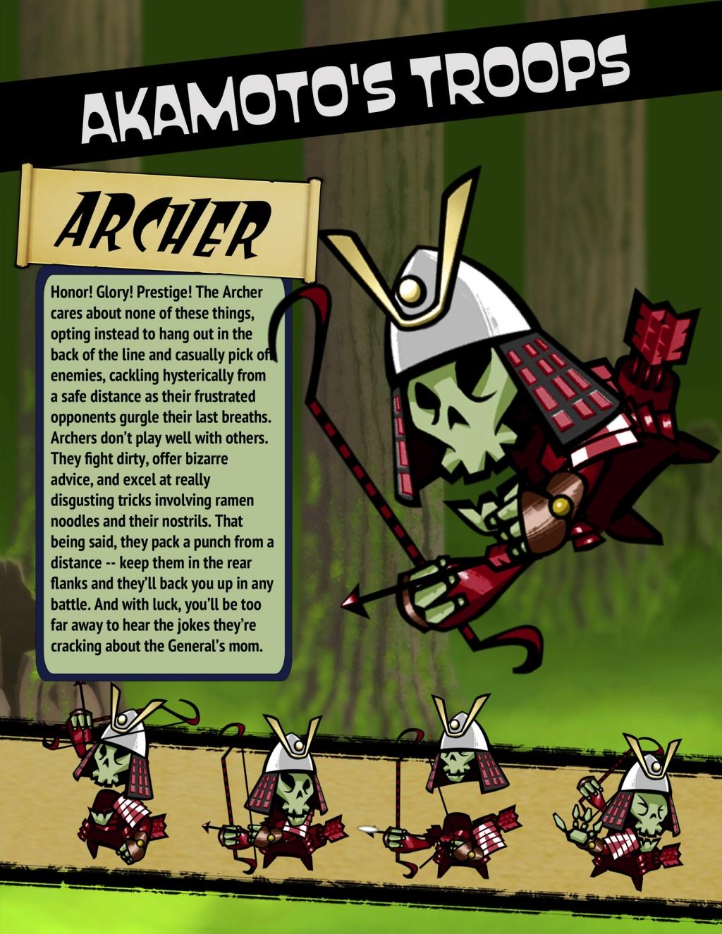 shogun 2 fall of the samurai units wiki