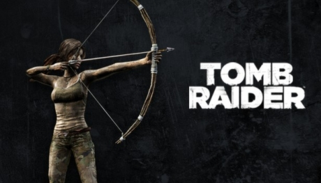 Shadow Of The Tomb Raiders First DLC Brings You To The