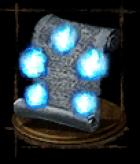 dark souls 2 wunder slots