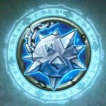 Combat Lore - Weapon Enhancements - Darksiders Collectibles