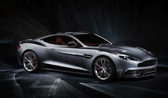 Aston Martin Vanquish DriveClub Vehicles Driveclub Drive Club - Aston martin wiki