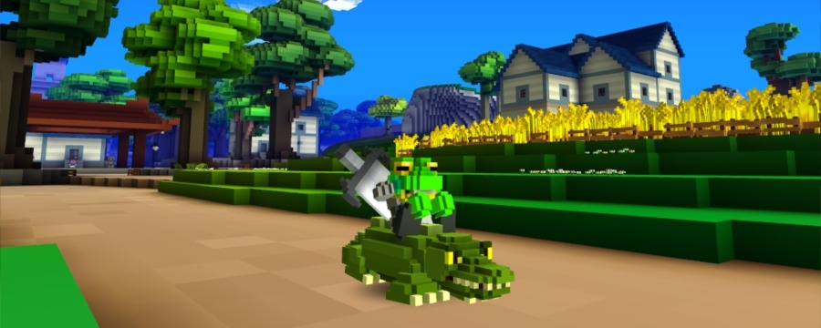 buy online online shop website for discount Pets - Cube World Mobs - Wiki Guide | Gamewise
