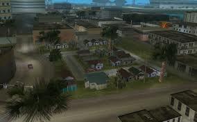 Little Haiti - Grand Theft Auto: Vice City Locations, GTA