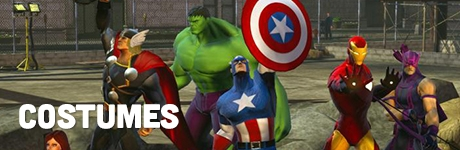 how to add multiple crafted affixes marvel heroes