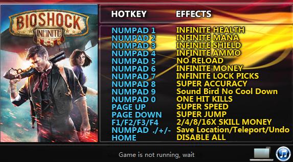 infinite jump download