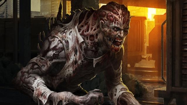 Les diffèrents types de zombies 268204-full