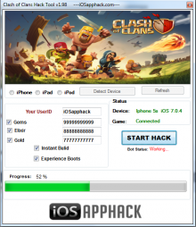Kunena :: Topic: download crack version of clash of clans (1/1)