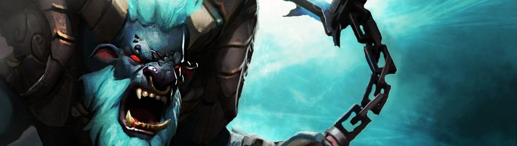 spirit breaker r s dota 2 hero build guides wiki guide