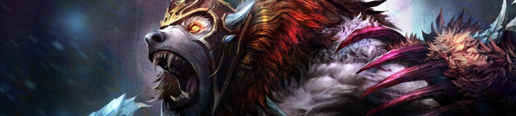 ursa t z dota 2 hero build guides wiki guide gamewise