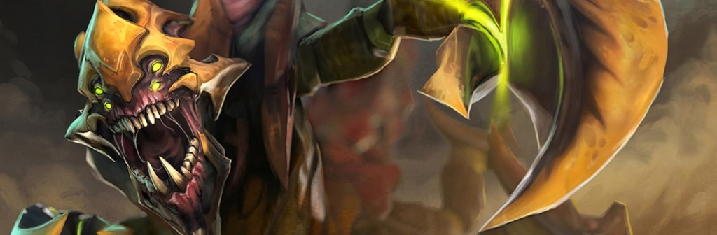 sand king r s dota 2 hero build guides wiki guide gamewise