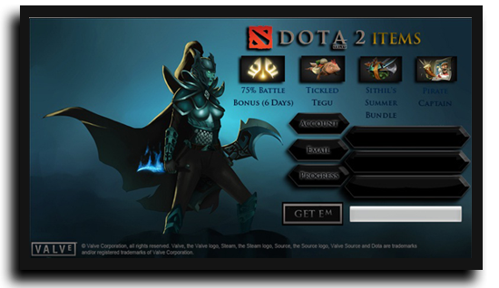 hacks dota 2 cheats wiki guide gamewise