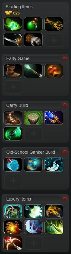tiny t z dota 2 hero build guides wiki guide gamewise