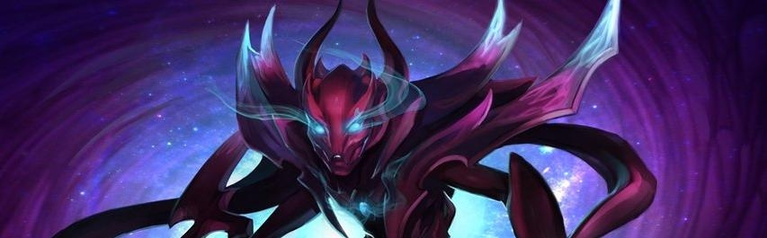 spectre r s dota 2 hero build guides wiki guide gamewise