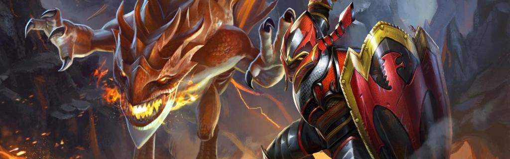 Dragon knight c d dota 2 hero build guides wiki guide gamewise dota 2 dragon knight voltagebd Gallery