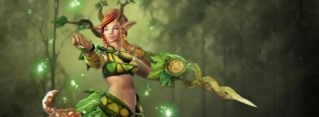 enchantress e j dota 2 hero build guides wiki guide gamewise