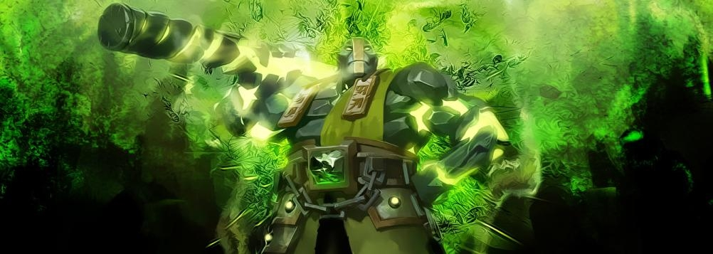 earth spirit e j dota 2 hero build guides wiki guide gamewise