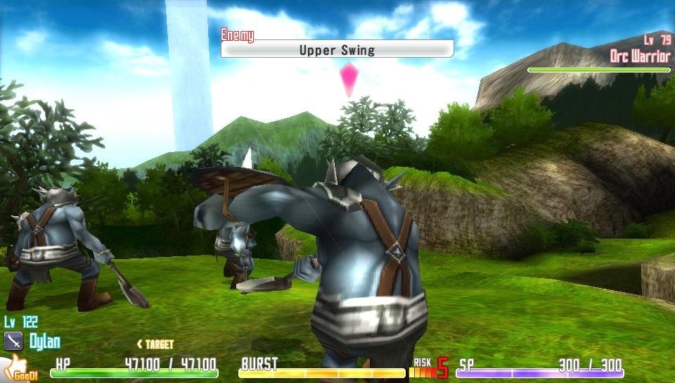 Intersecting Towers - Aincrad 82nd Floor - Sword Art Online: Hollow