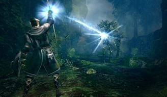 Dark souls sorcerer cast spells / Imdb party down south