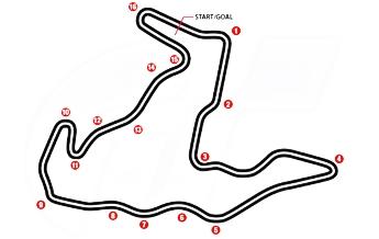 [GT2.T6] - 01. GP de EIGER NORDWAND - 26/JUL/2014 GT5dt1-102687-full