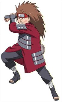 naruto ultimate ninja storm 3 awakening guide